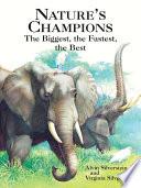 Nature s Champions