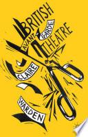 British Avant Garde Theatre