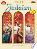 Inside Judaism  ENHANCED eBook