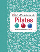 A Little Course in Pilates Pdf/ePub eBook