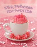 Pdf Pink Princess Tea Parties Telecharger