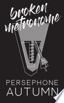 Broken Metronome Book