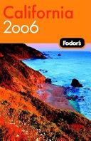California   Fodor s Guide