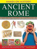 Hands-On History! Ancient Rome