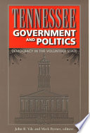 Tennessee Government and Politics.pdf