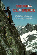 Sierra Classics