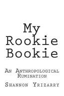 My Rookie Bookie