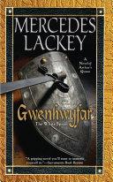 Gwenhwyfar Pdf/ePub eBook