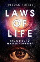 Laws of Life