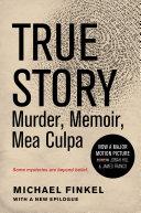 True Story [Pdf/ePub] eBook