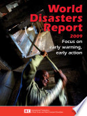 World Disasters Report Book