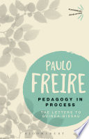 Pedagogy in Process