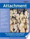 Attachment Volume 8 Number 2
