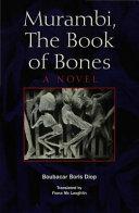Murambi, The Book of Bones [Pdf/ePub] eBook