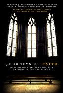 Journeys of Faith [Pdf/ePub] eBook