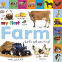 My First Farm Book PDF