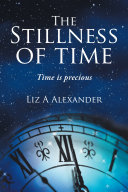 The Stillness of Time [Pdf/ePub] eBook
