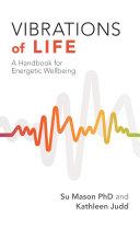 Vibrations of Life Pdf/ePub eBook