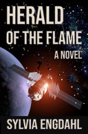 Pdf Herald of the Flame