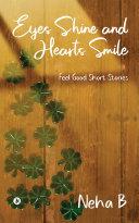 Eyes Shine and Hearts Smile