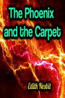 The Phoenix and the Carpet Pdf