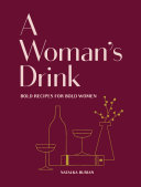 Pdf A Woman's Drink
