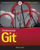 Professional Git