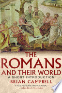The Romans and Their World