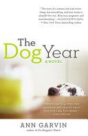 The Dog Year [Pdf/ePub] eBook