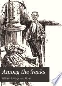 Among the Freaks