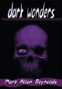 Dark Wonders