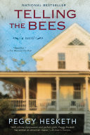 Telling the Bees Pdf