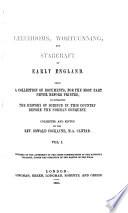 Rerum Britannicarum Medii Aevi Scriptores Book PDF
