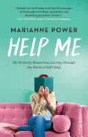 Help Me Pdf/ePub eBook