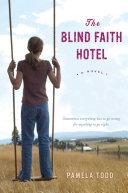 The Blind Faith Hotel ebook