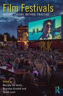Film Festivals Pdf/ePub eBook