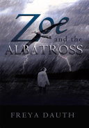 Zoe and the Albatross
