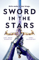 Pdf Sword in the Stars