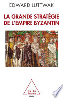 The Art Of The Byzantine Empire 312 1415 Sources And Documents [Pdf/ePub] eBook