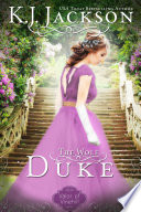 The Wolf Duke