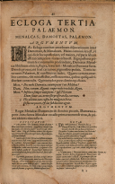 Page 4-32