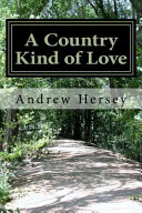 A Country Kind of Love