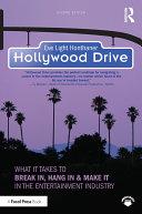 Hollywood Drive [Pdf/ePub] eBook