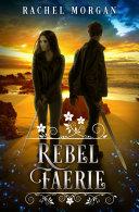 Rebel Faerie Pdf/ePub eBook