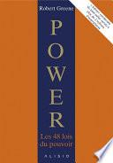 The 48 Laws Of Power Reversal Pdf [Pdf/ePub] eBook