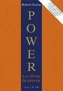 Power, les 48 lois du pouvoir : l'édition condensée Pdf/ePub eBook