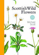Scottish Wild Flowers