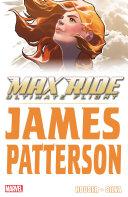Pdf Max Ride Telecharger