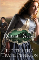 Distant Dreams (Ribbons of Steel Book #1) Pdf/ePub eBook