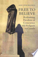 Download Free to Believe Book